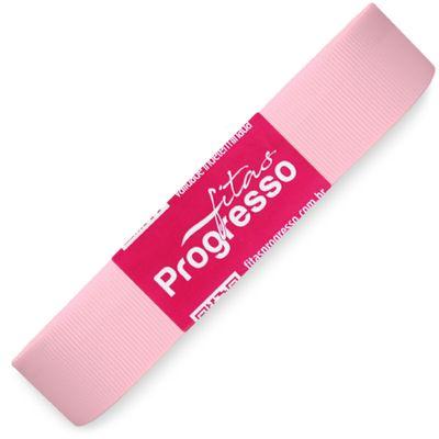 Fita-de-Gorgurao-Progresso-nº-05-22-mm-Pacote-de-10-metros-Cor-206-Rosa-Claro-Light-Mauve-Della-Aviamentos