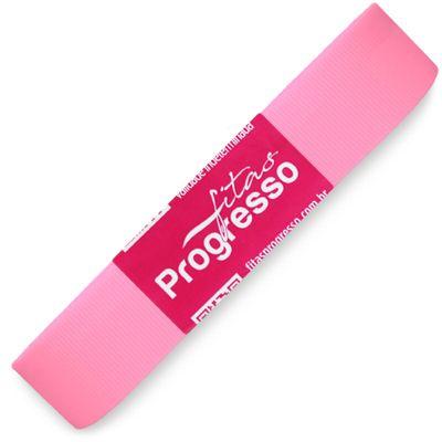Fita-de-Gorgurao-Progresso-nº-05-22-mm-Pacote-de-10-metros-Cor-240-Rosa-Escuro-Mauve-Della-Aviamentos