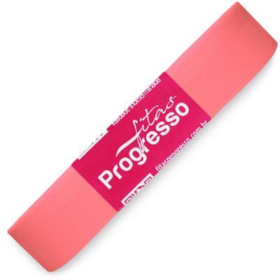 Fita-de-Gorgurao-Progresso-nº-05-22-mm-Pacote-de-10-metros-Cor-009-Rosa-Petala-Dusty-Rose-Della-Aviamentos