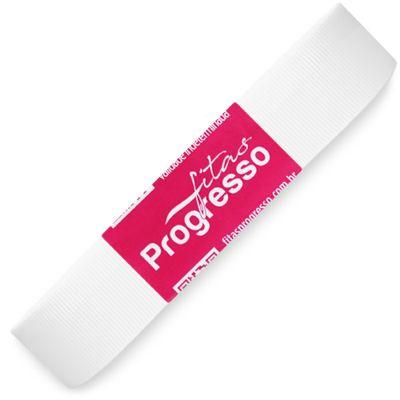 Fita-de-Gorgurao-Progresso-nº-05-22-mm-Pacote-de-10-metros-Cor-201-Branco-White-Della-Aviamentos