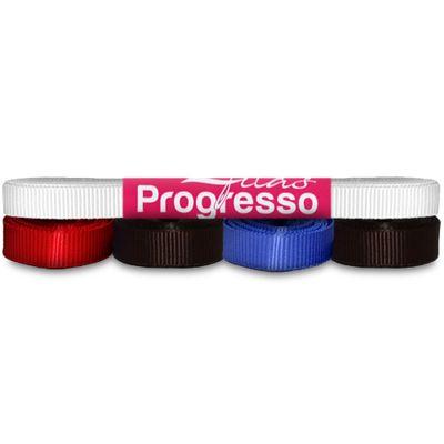 Fita-de-Gorgurao-Progresso-nº-01-7-mm-Pacote-de-10-metros-Della-Aviamentos