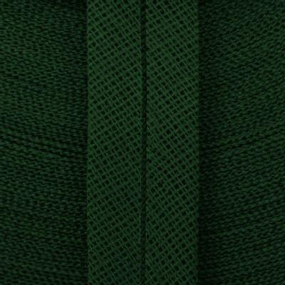 Vies-Estreito-Liso-Destaque-24-mm-com-50-m-Cor-50-Verde-Amazonia-Della-Aviamentos