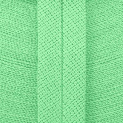 Vies-Estreito-Liso-Destaque-24-mm-com-50-m-Cor-27-Verde-Bebe-Della-Aviamentos