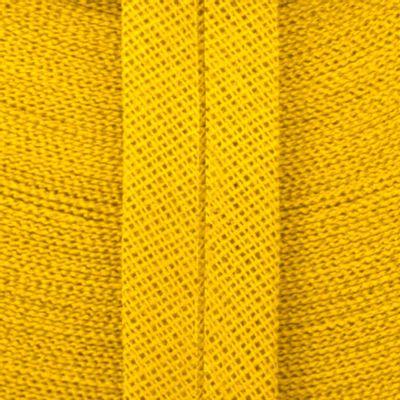 Vies-Estreito-Liso-Destaque-24-mm-com-50-m-Cor-40-Amarelo-Ouro-Claro-Della-Aviamentos
