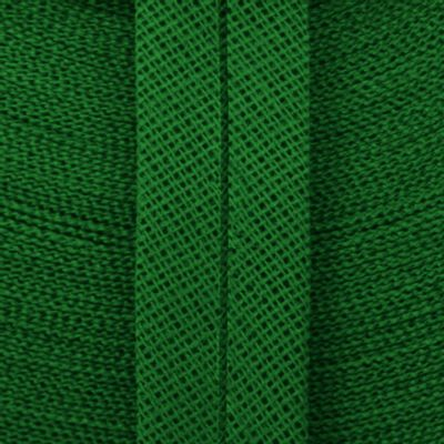 Vies-Estreito-Liso-Destaque-24-mm-com-50-m-Cor-16-Verde-Bandeira-Della-Aviamentos