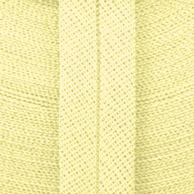 Vies-Estreito-Liso-Destaque-24-mm-com-50-m-Cor-26-Amarelo-Bebe-Della-Aviamentos
