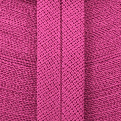 Vies-Estreito-Liso-Destaque-24-mm-com-50-m-Cor-10-Pink-Della-Aviamentos