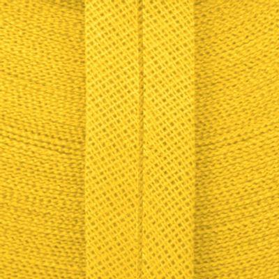 Vies-Estreito-Liso-Destaque-24-mm-com-50-m-Cor-08-Amarelo-Canario-Della-Aviamentos