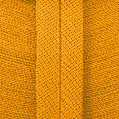 Vies-Estreito-Liso-Destaque-24-mm-com-50-m-Cor-05-Amarelo-Ouro-Della-Aviamentos