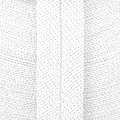 Vies-Estreito-Liso-Destaque-24-mm-com-50-m-Cor-01-Branco-Della-Aviamentos