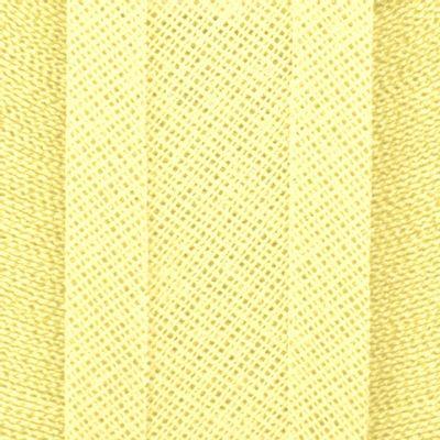 Vies-Largo-Liso-Destaque-35-mm-com-20-m-Cor-26-Amarelo-Bebe-Della-Aviamentos