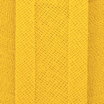 Vies-Largo-Liso-Destaque-35-mm-com-20-m-Cor-40-Amarelo-Ouro-Claro-Della-Aviamentos