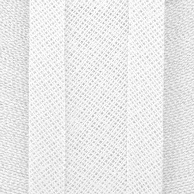 Vies-Largo-Liso-Destaque-35-mm-com-20-m-Cor-01-Branco-Della-Aviamentos