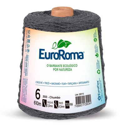 Barbante-Colorido-EuroRoma-nº-6-350-chumbo-della-aviamentos