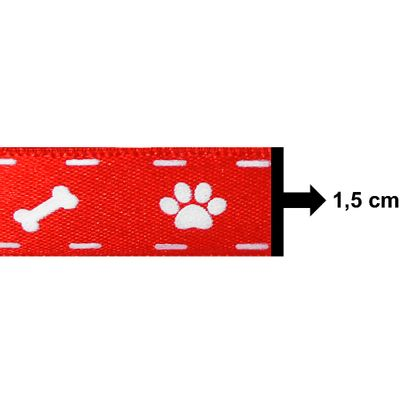 Fita-de-Cetim-Decorada-Progresso-22-mm-Rolo-de-10-metros-Cor-65-Pet-Vermelho-Della-Aviamentos