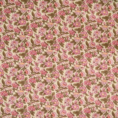 Tecido-Tricoline-Floral-Brigitte-Bardot-Fundo-Cru-9193