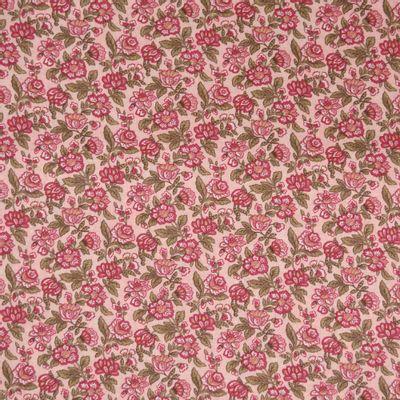 Tecido-Tricoline-Floral-Brigitte-Bardot-Fundo-Rosa-9194