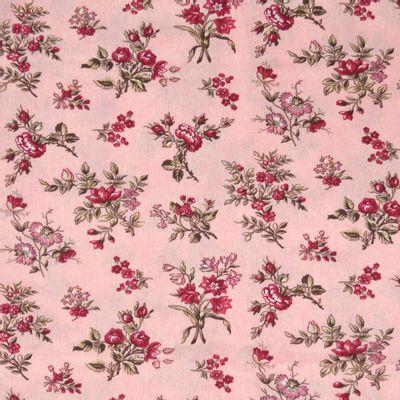 Tecido-Tricoline-Floral-Elizabeth-Taylor-Fundo-Rosa-9174
