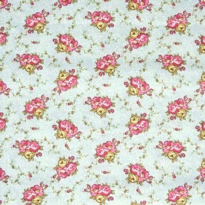Tecido-Tricoline-Floral-Marilyn-Monroe-Fundo-Verde-Jade-9189