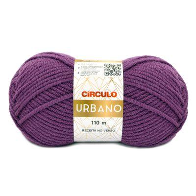 La-Urbano-Circulo-100g-Cor-6138-Violeta-Della-Aviamentos