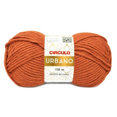 La-Urbano-Circulo-100g-Cor-7370-Gruta-Della-Aviamentos