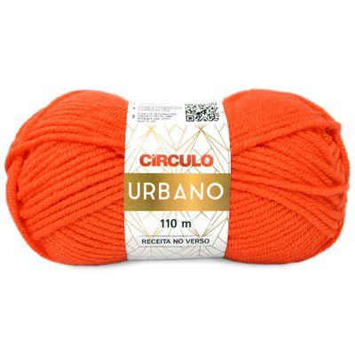 La-Urbano-Circulo-100g-Cor-4676-Brasa-Della-Aviamentos