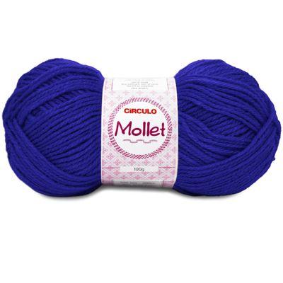 La-Mollet-Circulo-100g-Cor-512-Azul-Bic-Della-Aviamentos