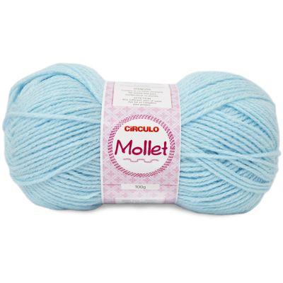 La-Mollet-Circulo-100g-Cor-2309-Flash-Della-Aviamentos