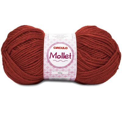 La-Mollet-Circulo-100g-Cor-3585-Macieira-Della-Aviamentos