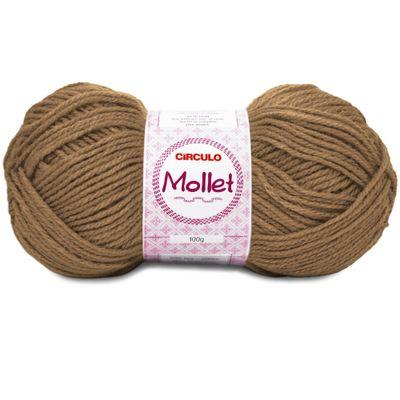 La-Mollet-Circulo-100g-Cor-7447-Avela-Della-Aviamentos