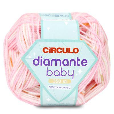 La-Diamante-Baby-Circulo-100g-Cor-9720-Amor-Della-Aviamentos