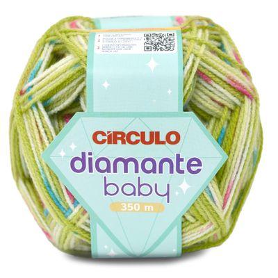 La-Diamante-Baby-Circulo-100g-Cor-9723-Planalto-Della-Aviamentos