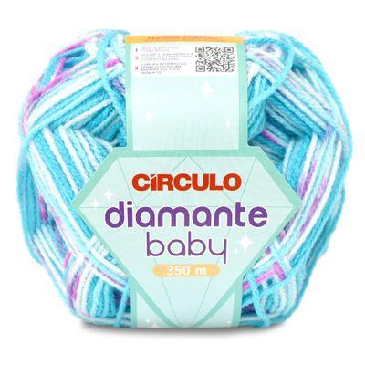 La-Diamante-Baby-Circulo-100g-Cor-9752-Ceu-Della-Aviamentos