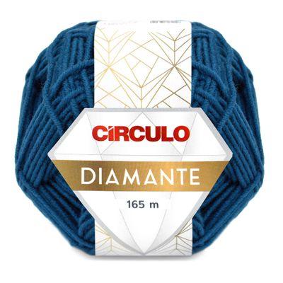 La-Diamante-Circulo-100g-Cor-560-Azul-Celeste-Della-Aviamentos