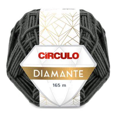 La-Diamante-Circulo-100g-Cor-8056-Edificio-Della-Aviamentos