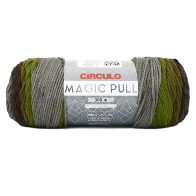 La-Magic-Pull-Circulo-100g-Cor-8681-Camuflagem-Della-Aviamentos-full