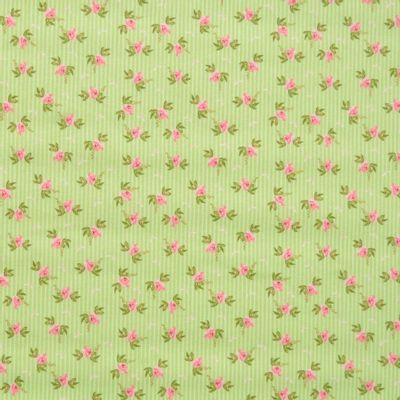 Tecido-Tricoline-Floral-Fundo-Listrado-Verde-Della-Aviamentos-9375