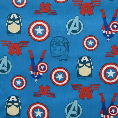 Tecido-Tricoline-Colecao-Marvel-Capitao-America-Della-Aviamentos-9378