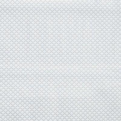 Tecido-Tricoline-Textura-Folha-Branca-Fundo-Cinza-Della-Aviamentos-9341