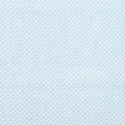 Tecido-Tricoline-Textura-Folha-Branca-Fundo-Azul-Della-Aviamentos-9342