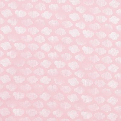 Tecido-Tricoline-Nuvem-Branca-Fundo-Rosa-Della-Aviamentos-9387