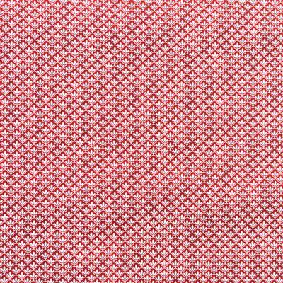 Tecido-Tricoline-Textura-Folha-Branca-Fundo-Vermelho-Della-Aviamentos-9385