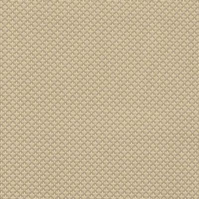 Tecido-Tricoline-Textura-Folha-Bege-Fundo-Caqui-Della-Aviamentos-9386