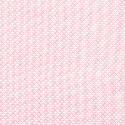 Tecido-Tricoline-Textura-Folha-Branca-Fundo-Rosa-Della-Aviamentos-9343