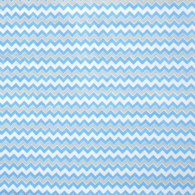Tecido-Tricoline-Chevron-Azul-Cinza-e-Branco-Della-Aviamentos-9417