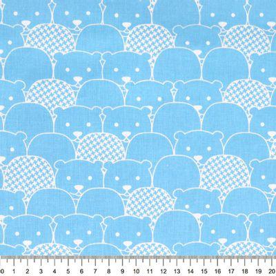 Tecido-Tricoline-Bear-Textura-Fundo-Azul-Della-Aviamentos