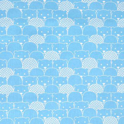 Tecido-Tricoline-Bear-Textura-Fundo-Azul-Della-Aviamentos-9371
