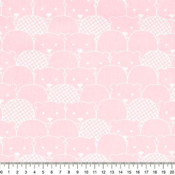 Tecido-Tricoline-Bear-Textura-Fundo-Rosa-Claro-Della-Aviamentos