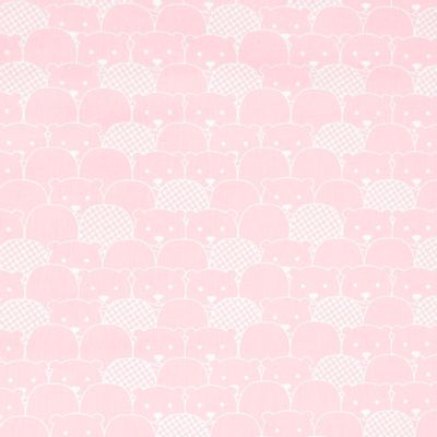 Tecido-Tricoline-Bear-Textura-Fundo-Rosa-Claro-Della-Aviamentos-9373