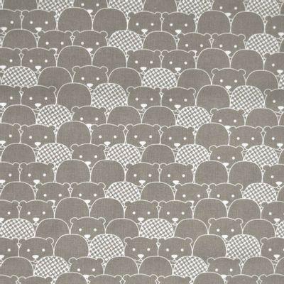 Tecido-Tricoline-Bear-Textura-Fundo-Cinza-Della-Aviamentos-9372